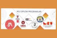 ikili_diplom_sergisi_170919.jpg