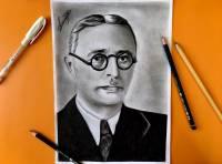 milli_musiqi_gunu_190919.jpeg