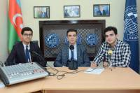 telebe_rektor_radio_221119.jpg