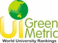 Green_metrix_051219.jpg