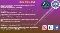 WhatsApp Image 2019-12-10 at 14.28.46.jpeg