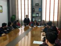 seminar_telebe_301219.jpg