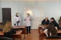 sanitar_epidemioloji_280220 .jpg