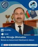 Miraqa_Ahmedov.jpg