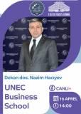 Nazim_Haciyev.jpeg