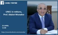 Adalat_Muradov.jpg