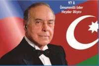 Heyder_Aliyev-97.jpg