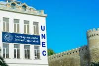 UNEC_210918.jpg