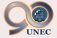UNEC-90_20200526.jpg
