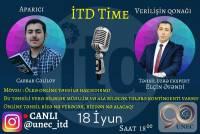 telim_180620.jpg