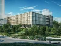 yeni kampus.jpg