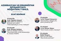 seminar_151020.jpg