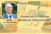 Yadulla_Hesenli_171020.jpg