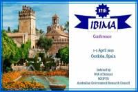 37th-IBIMA-Cordoba-Spain_301220.jpg