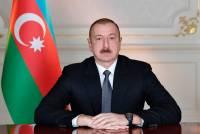 İlham_Aliyev_040121.jpg