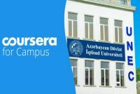 Coursera_-for_-Campus_270121.jpg