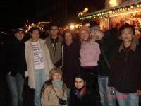 bremen 2006.jpg
