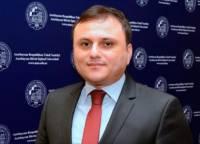 Elshan_Bagirzade.jpg