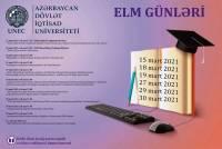 elm_gunleri_120321.jpg