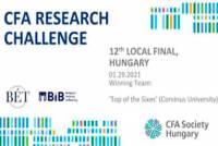 CFA_Research_Challenge_150321.jpg