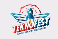 teknofest_180321.jpg