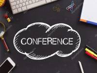 depositphotos_108068122-stock-photo-conference-word-written.jpg