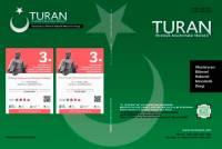 TURAN-SAM-elmi-jurnalı_150721.jpg