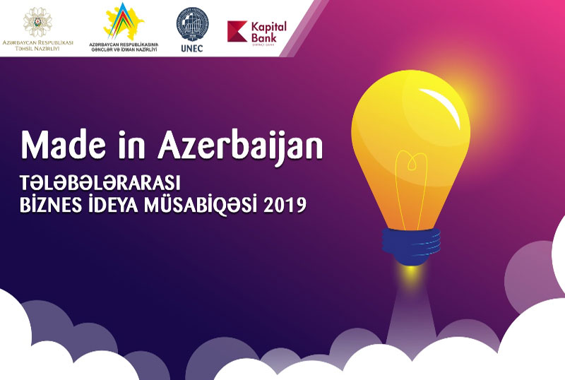 "madeinazerbaijan_160419 Həftənin kitabı: ""Fundamentals of Human Resources Management"""