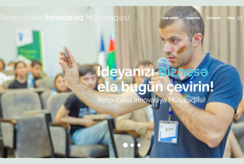 "musabiqe_180919  ""Reading Comprehension Skills""-ingilis dilində interaktiv seminar"