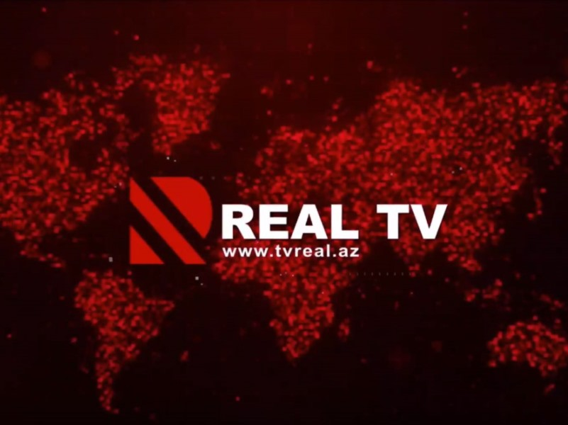 real_tv_2108 Video