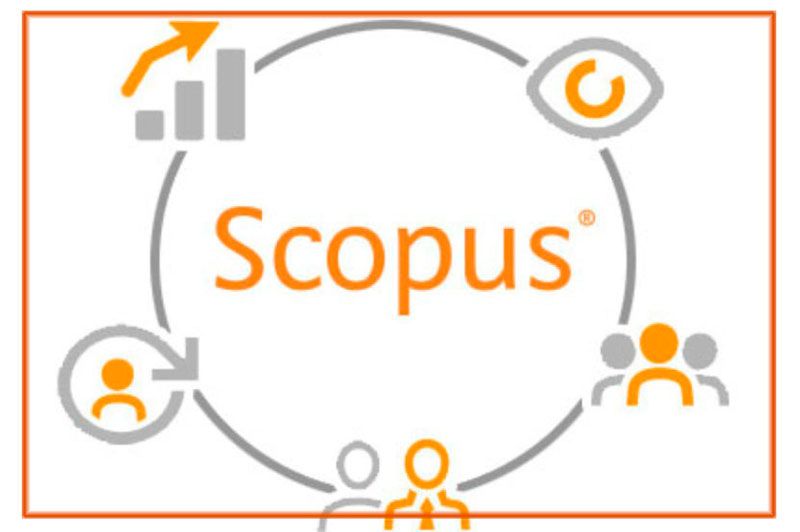 telebe_meqale_190219 SCOPUS