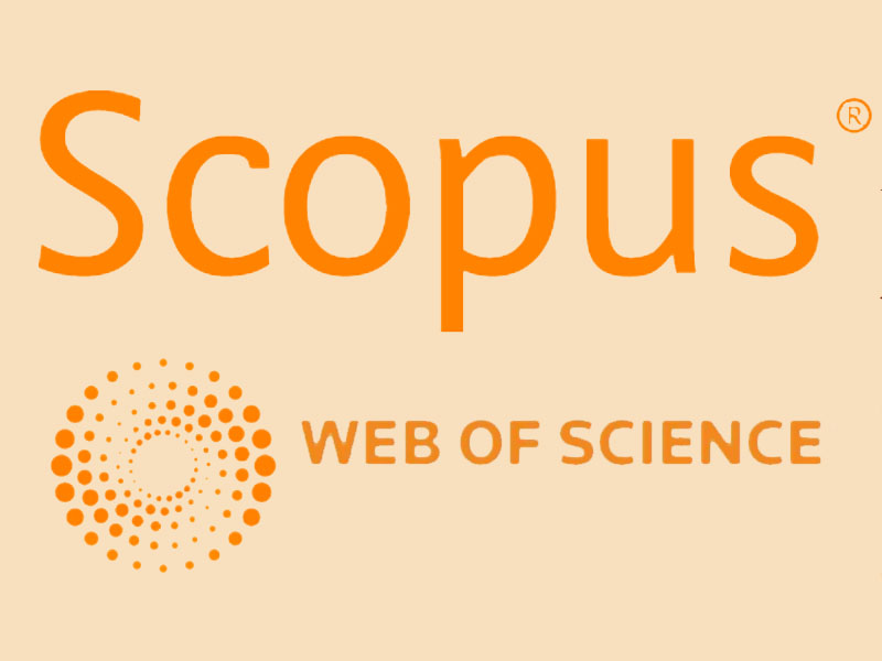 web_of_science SCOPUS