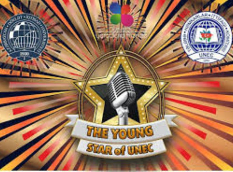 "young_24052018 ""The Young Star of UNEC 2"" – qalib kim oldu?"