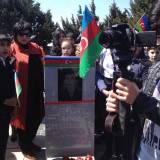 Etibar-Aliyev-Shehid-5.jpg