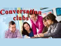 biznes_club_18.jpg