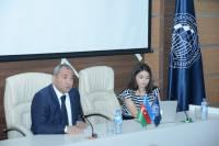 Anar Rzayev.JPG
