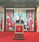 ASlan Azimzadeh (1).jpg