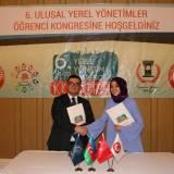 ASlan Azimzadeh (5).jpg