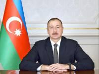 ilham_aliyev.jpg