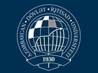 logo_240918.jpg