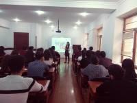 200_seminar.jpg