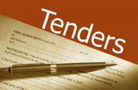 Tenders11.jpg