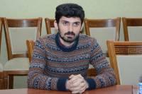 """Millət vəkillərinin iştirakı ilə UNEC-də növbəti """"Açıq Qapı"""""""