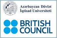 British_Council_190219.jpg