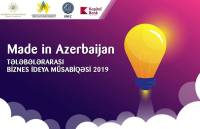 Made in Azerbaijan_080519.jpg