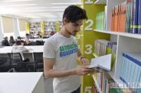 4684библиотека.jpg