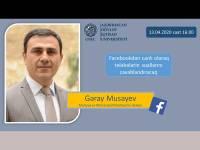 Gəray Musayev. (2).jpg