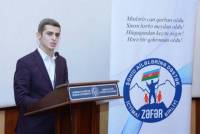 Yusif_Ceferbeyli_180520.jpg