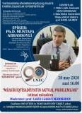 seminar_190520.jpg