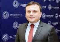 ELSHAN-BAGİRZADE_160518 (1).jpg